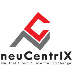 neuCentrIX neutral cloud Internet exchange data center